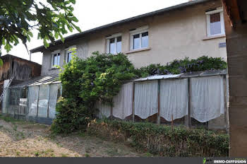 Maison 6 pièces 133 m2