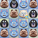Pet Paradise Zoo Mania (game)