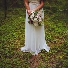 Wedding photographer Anastasiya Brazevich (ivanchik). Photo of 22.06.2015