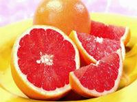grapefruit-apotoxinosi-ipatos.jpg