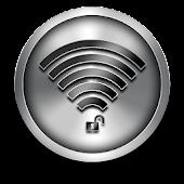 WiFi Hacker - Prank