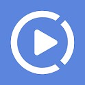 Podcast Republic - Podcast Player & Radio App icon