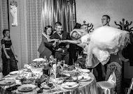 Esküvői fotós Sándor Váradi (VaradiSandor). Készítés ideje: 19.10.2017