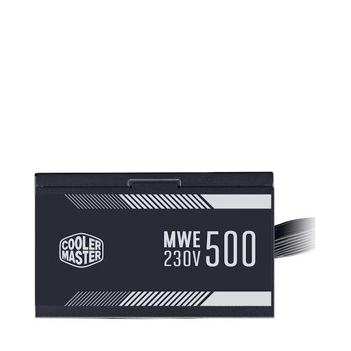 Power CM MWE White 500W V2_4