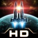 zz_Galaxy on Fire 2™ THD icon
