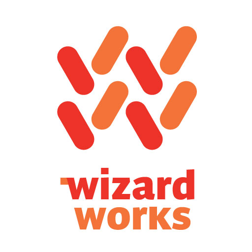 Wizard Works avatar image