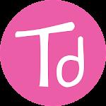 Thaidate VIP - Online Dating with Thai Women 1.1 032