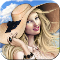 Blackstone Mystery: Free Hidden Object Puzzle Game icon