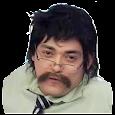 Poderoso Castiga's Sounds icon
