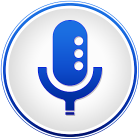 Search with Voice 2k19: Native Languages