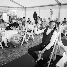 Wedding photographer Roy Wang (royman882003). Photo of 14.10.2017