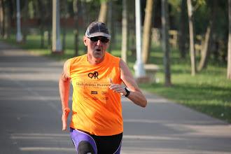 Photo: Mini marató Delfin Verde 25/7/16