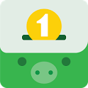 Money Lover - Expense Manager & Budget Planner icon