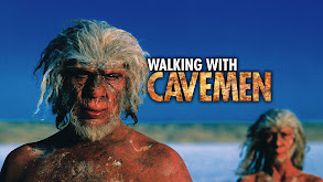 Walking With Cavemen thumbnail