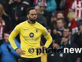 Stoke City se paie la tête de Joleon Lescott