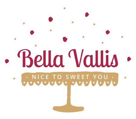Bella Vallis