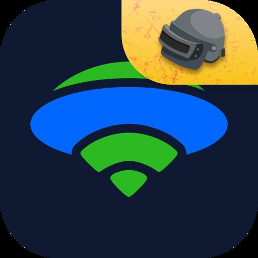 UFO VPN Basic: Free VPN Proxy & Secure WiFi Master – Apps on