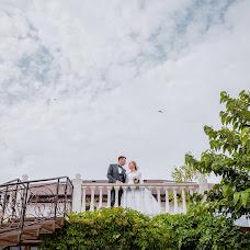 Wedding photographer Sergey Kostenko (SSKphoto). Photo of 05.08.2018
