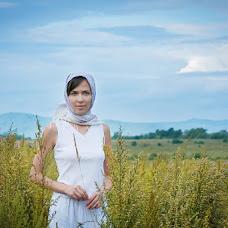 Wedding photographer Valeriya Lirabell (Lirabelle). Photo of 15.09.2014