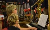 WW1 Commemorative Concert - 2nd August 2014 (9)