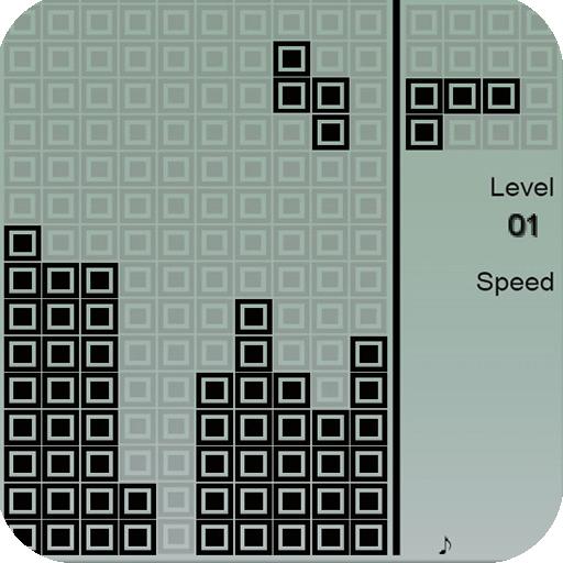 Classic Blocks 體育競技 App LOGO-硬是要APP