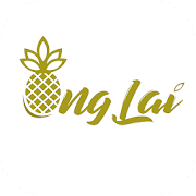Ong Lai