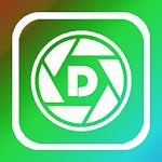 Dual Whatsapp+ Pro