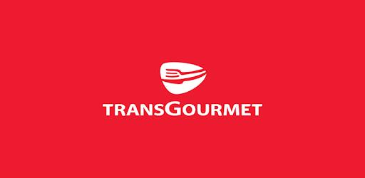 Transgormet