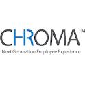 CHROMA™ icon