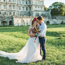 Wedding photographer Ekaterina Yuschenko (Ket1340). Photo of 31.08.2016