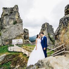Wedding photographer Roman Malishevskiy (wezz). Photo of 13.10.2017