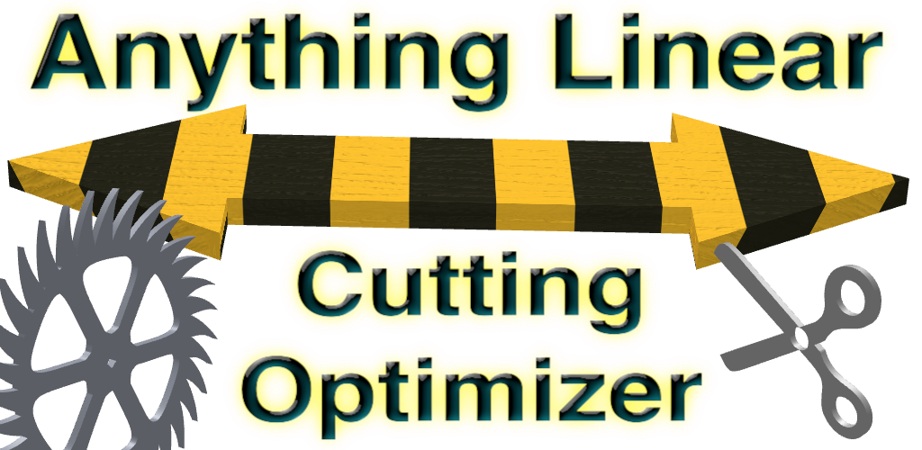 Download A  Linear Cutting Optimizer APK latest version app for android  devices