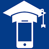 Student Care Mobile App