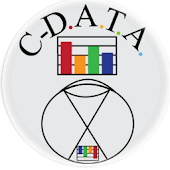 C-Data Algorithm Support