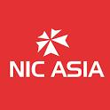 NIC ASIA MOBANK icon
