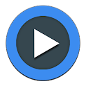 Pi Video Player - All Video Format HD Player icon