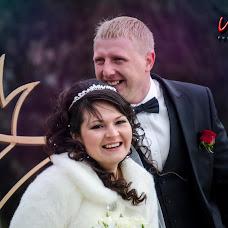 Wedding photographer Viktor Vasilevskiy (fotoalbanec). Photo of 11.03.2014