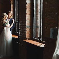 Wedding photographer Elena Lavrinovich (ElenaLavrinovic). Photo of 03.02.2016