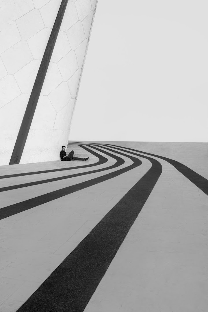 colour white  online photography competitions  world