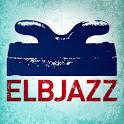 ELBJAZZ Festival icon