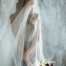 Wedding photographer Marina Kozinaki (MarinaKozinaki). Photo of 26.11.2015