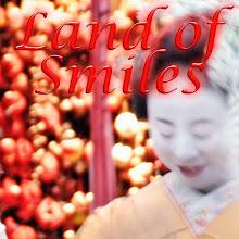 Photo: Land of Smiles