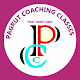 Pagrut Coaching Classes Download for PC Windows 10/8/7
