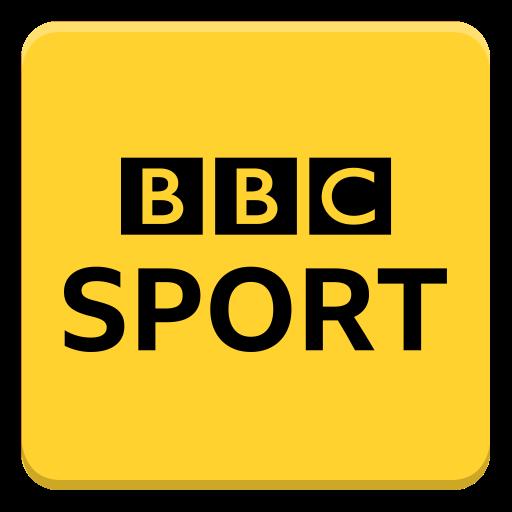 bbc sport - 512×512