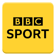 App BBC Sport APK for Windows Phone