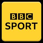 BBC Sport 1.24.1.16