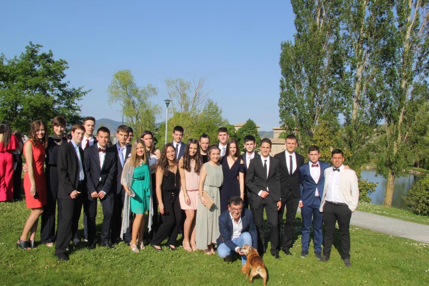 graduación15-16-2bach