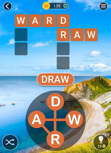 Crossword Jam 1.266.0 screenshots 21