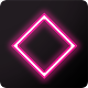 Download Neon Rift TD For PC Windows and Mac