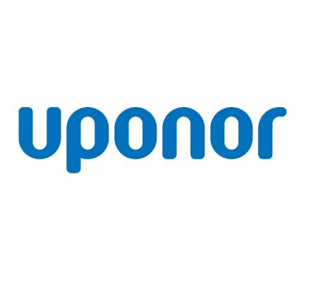 Uponor/Wirsbo